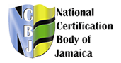 National Certification <br/>Body of Jamaica.